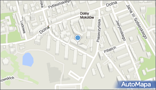 Viptax w Likwidacji, Konduktorska 4, Warszawa 00-775 - Przedsiębiorstwo, Firma, NIP: 5213284550