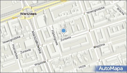 Vista Consulting Violetta Bagan, Żurawia 24A, Warszawa 00-515 - Przedsiębiorstwo, Firma, NIP: 1130000909