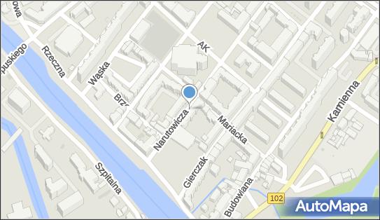 w Filiżance Cafe Julia Krotoszyńska, ul. Gabriela Narutowicza 11 78-100 - Przedsiębiorstwo, Firma, NIP: 6711651479