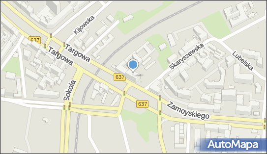 Wawa Express Agnieszka Wąsowska, Targowa 12, Warszawa 03-731 - Przedsiębiorstwo, Firma, NIP: 1130815020