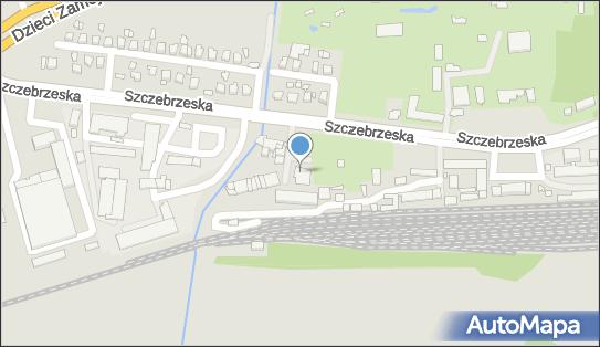 Wielobranżowe Przedsiębiorstwo Handlowo-Produkcyjne Motozbyt Katarzyna Siek 22-400 - Przedsiębiorstwo, Firma, NIP: 9221002195