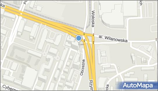 Willis Towers Watson Polska, Domaniewska 34a, Warszawa 02-672 - Przedsiębiorstwo, Firma, godziny otwarcia, numer telefonu