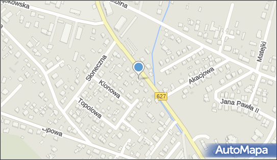 Wrzosek Danuta Radex Sklep Wielobranżowy, Kosowska 19 08-300 - Przedsiębiorstwo, Firma, NIP: 8231100042