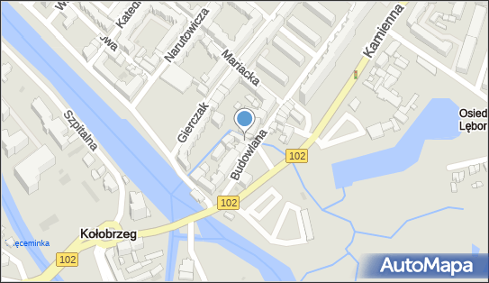 Wspólnota Mieszkaniowa przy ul.Unii Lubelskiej 67 w Kołobrzegu 78-100 - Przedsiębiorstwo, Firma, numer telefonu, NIP: 6711644261