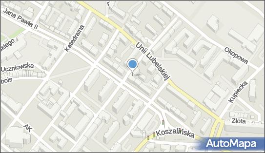 Wspólnota Mieszkaniowa przy ul.Wiedeńskiej nr 1A, 1B, 1C, 1D w Kołobrzegu 78-100 - Przedsiębiorstwo, Firma, numer telefonu, NIP: 6711739636