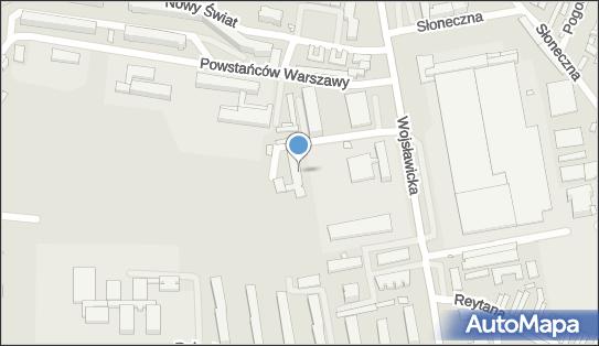 Wspólnota Mieszkaniowa przy ul.Wojsławickiej 8E w Chełmie, Chełm 22-100 - Przedsiębiorstwo, Firma, numer telefonu, NIP: 5632327761