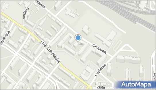 Wspólnota Mieszkaniowa w Zieleniewie przy ul.Malinowej 54 78-100 - Przedsiębiorstwo, Firma, numer telefonu, NIP: 6711809928