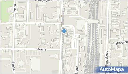 X Kom, Aleja Wolności 31, Częstochowa 42-202 - Przedsiębiorstwo, Firma, numer telefonu, NIP: 9492107026