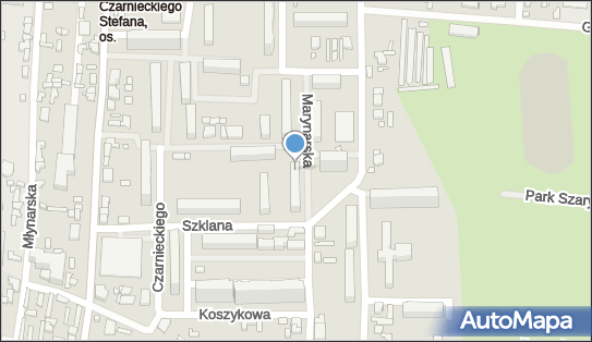 Yorg P P H U, Zbożowa 2 lok.1, Łódź 91-844 - Przedsiębiorstwo, Firma, numer telefonu, NIP: 7261049500