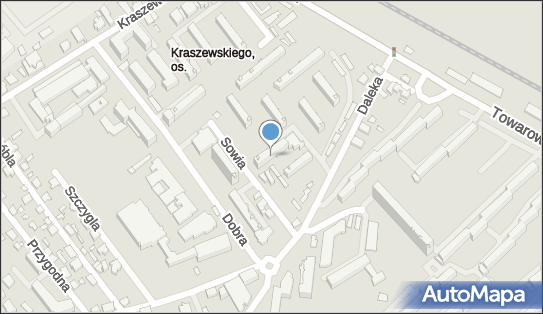 Zakład Grawerski w Białymstoku, Daleka 1A, Białystok 15-037 - Przedsiębiorstwo, Firma, NIP: 9661020984