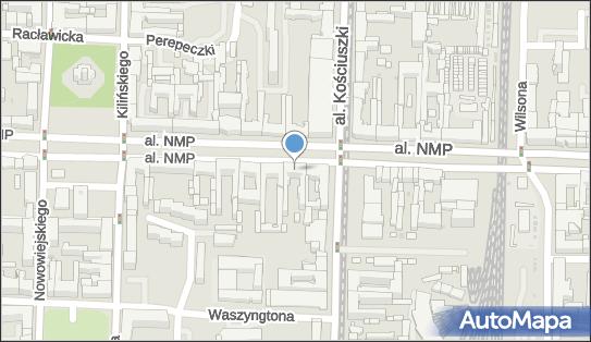 Zakład Usług Fotograficznych B R Klamka, Częstochowa 42-200 - Przedsiębiorstwo, Firma, numer telefonu, NIP: 5732481958
