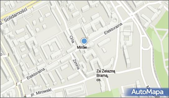 Zakręty Ośrodek Szkoleniowy, Elektoralna 11, Warszawa 00-137 - Przedsiębiorstwo, Firma, numer telefonu