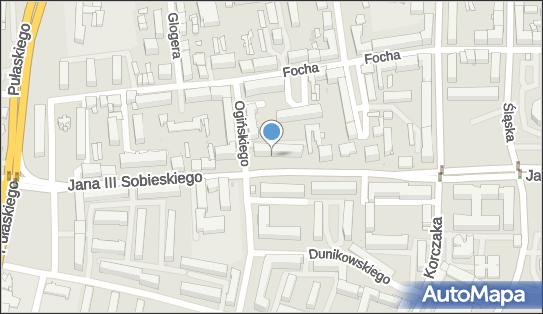 Zbigniew Wieczorek Firma Wielobranżowa An-Rafi, Częstochowa 42-217 - Przedsiębiorstwo, Firma, NIP: 5731086929