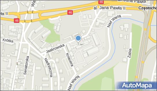 9491448452, Związek Komunalny Gmin D/S Wodociągów i Kanalizacji w Częstochowie