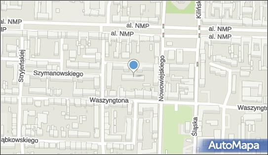 Miejskie Przedszkole Nr 23 Im. Jasia I Małgosi, Częstochowa 42-224 - Przedszkole, numer telefonu