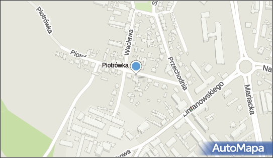 Niepubliczne Przedszkole 'Piotrówkowe Skarby', Radom 26-600 - Przedszkole, godziny otwarcia, numer telefonu