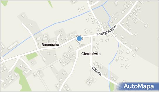 Niepubliczne w Moszczenicy Niżnej, Moszczenica Niżna 165 - Przedszkole, numer telefonu