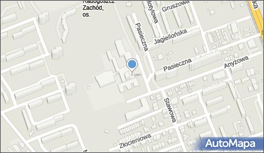 Przedszkole Miejskie Nr 235, ul. Stawowa 28, Łódź-Bałuty 91-358 - Przedszkole, numer telefonu