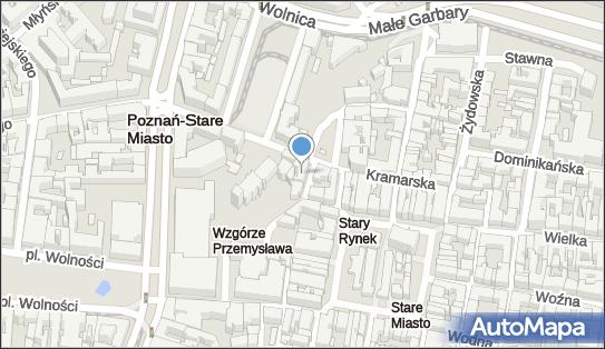Dragon Pub Zamkowa 3 Poznań Pub Godziny Otwarcia Numer