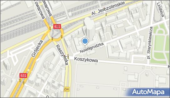 Pub 飫 Break', ul. Nowogrodzka 84/86, Warszawa - Pub, numer telefonu