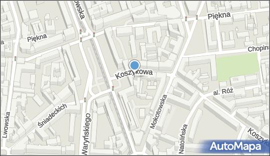 Pub 7, Plac Konstytucji 4, Warszawa - Pub, godziny otwarcia, numer telefonu