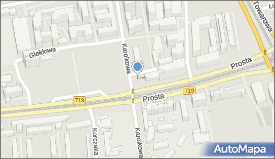 Pub, Hrubieszowska 11, Królewski - Pub