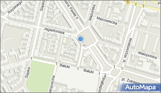 Sekstans, Kaszubska 3, Szczecin - Pub, godziny otwarcia, numer telefonu
