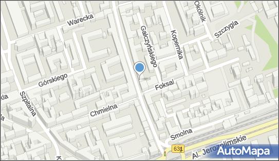 Szwalnia, Nowy Świat 34, Warszawa - Pub, godziny otwarcia, numer telefonu