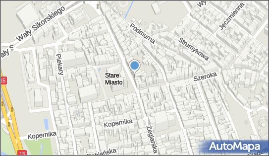 U Szwejka, Staromiejski, rynek 36, Toruń - Pub, godziny otwarcia, numer telefonu