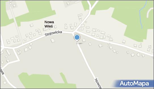 Cudowny widok na zaporę dobczycką., Nowowiejska 15c, Dobczyce 32-410 - Punkt widokowy