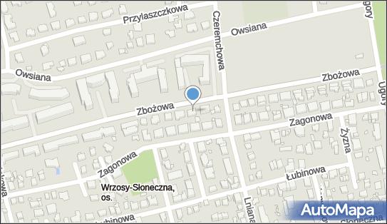 ARSON Auto Spa, Zbożowa 140, Toruń 87-100 - Ręczna - Myjnia samochodowa, godziny otwarcia, numer telefonu