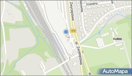 myjniaKlif&ampdetaling, Aleja Zwycięstwa 256, M. Gdynia 81-525 - Ręczna - Myjnia samochodowa, godziny otwarcia, numer telefonu