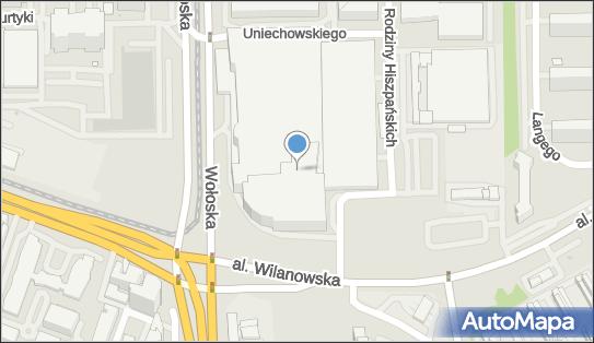 Reserved - Sklep odzieżowy, ul. Wołoska 12, Warszawa 02-675, godziny otwarcia, numer telefonu