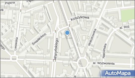 Bar Polski Pub, Plac Konstytucji 1, Warszawa 00-647 - Restauracja, numer telefonu