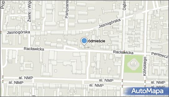 El-Tonini, Racławicka 18, Częstochowa 42-200 - Restauracja, numer telefonu