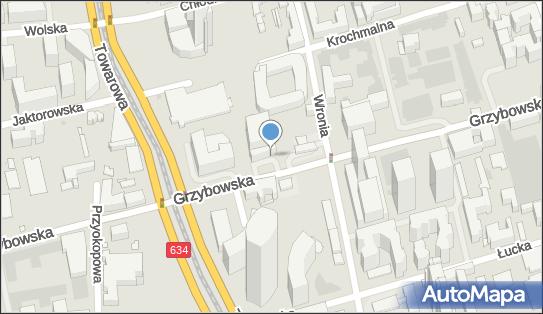 La Cantine Restaurante, Grzybowska 78, Warszawa 00-844 - Restauracja, godziny otwarcia