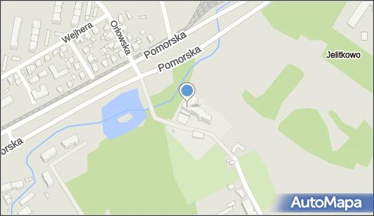Menedżer, Pomorska 68, Gdańsk - Restauracja, godziny otwarcia, numer telefonu