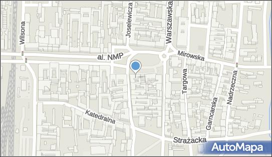 Nowy Rynek, Plac Ignacego Daszyńskiego 12, Częstochowa - Restauracja, godziny otwarcia, numer telefonu