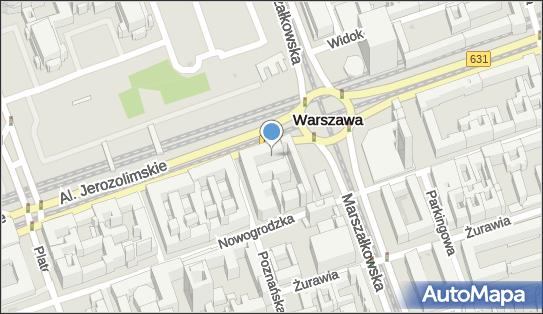 Polonia Restaurant, Al. Jerozolimskie 45, Warszawa 00-692 - Restauracja, godziny otwarcia, numer telefonu