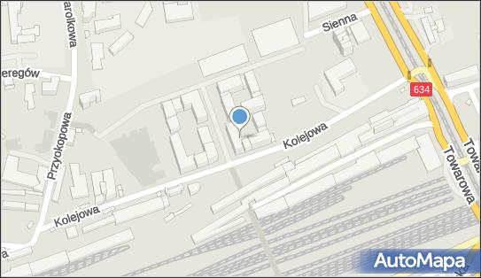 Restauracja 'Bydło I Powidło', Warszawa - Restauracja