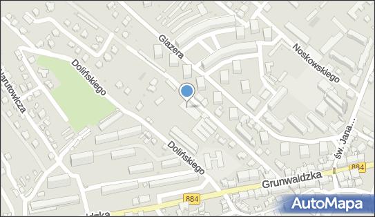 Restauracja Amici, Goszczyńskiego Seweryna 7B, Przemyśl 37-700 - Restauracja, godziny otwarcia, numer telefonu