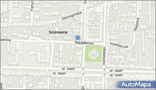 Restauracja Chińska Hera, ul. Racławicka 3, Częstochowa - Restauracja, godziny otwarcia, numer telefonu