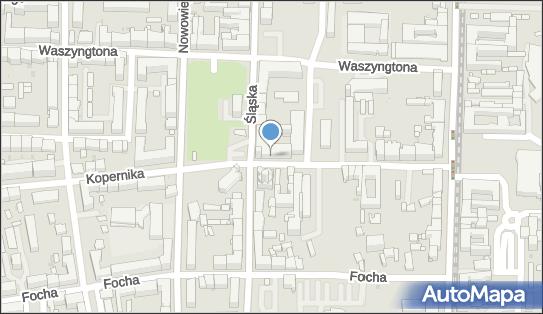 Restauracja Japońskia, ul. Kopernika 22, Częstochowa - Restauracja, godziny otwarcia, numer telefonu