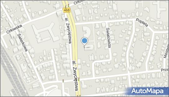 Restauracja Kuracyjny, al. Zwycięstwa 255, Gdynia - Restauracja, godziny otwarcia, numer telefonu