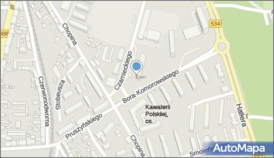 Restauracja Pomorzanka, ul. Bora-Komorowskiego 2, Grudziądz - Restauracja, godziny otwarcia, numer telefonu
