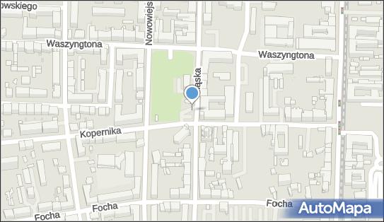 Restauracja Pop-Art, Skwer Solidarności, Częstochowa - Restauracja, godziny otwarcia, numer telefonu