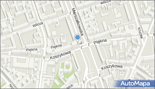Restauracja Szanghaj, ul. Marszałkowska 55, Warszawa - Restauracja, godziny otwarcia, numer telefonu