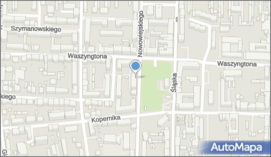 Restauracja Viking, ul. Nowowiejskiego 10, Częstochowa - Restauracja, godziny otwarcia, numer telefonu