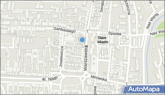Restauracja Zakątek, ul. Warszawska 9, Częstochowa - Restauracja, godziny otwarcia, numer telefonu