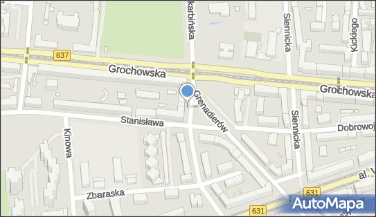 Sajgon Edka Bar orientalny, Międzyborska 115A, Warszawa 04-013 - Restauracja, godziny otwarcia, numer telefonu